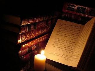 Bolehkah Membaca Kitab Orang Menyimpang Sebelum Nampak Penyimpangannya?