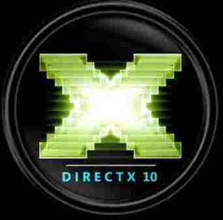 DirectX-10-Download-Directx-10-Offline-Installer-For-Windows-10-7-8