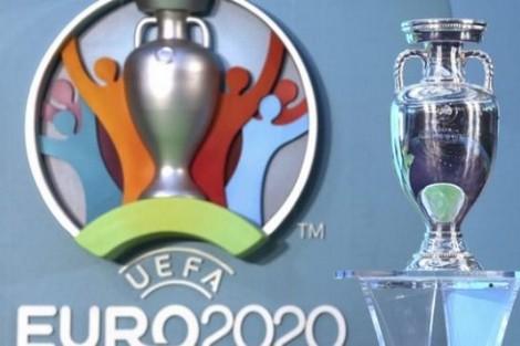 الجهوية 24 - سحب إقامة بعض مباريات كأس أوروبا من بروكسل
