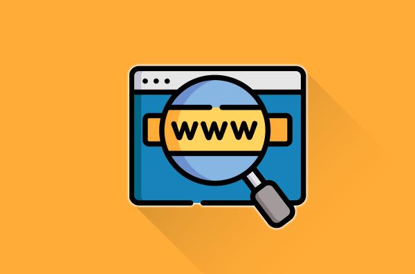 Cara Mengganti Alamat Domain atau URL Toko Online di Tokotalk