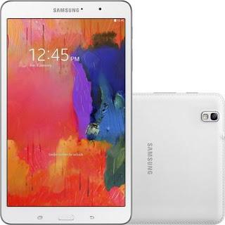 Esquema Elétrico Samsung Samsung T320 Galaxy Tab Pro Manual de Serviço