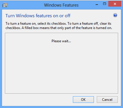Malneedi Nani (sharepoint consultant): How to Install or