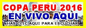 www.copaperu.club