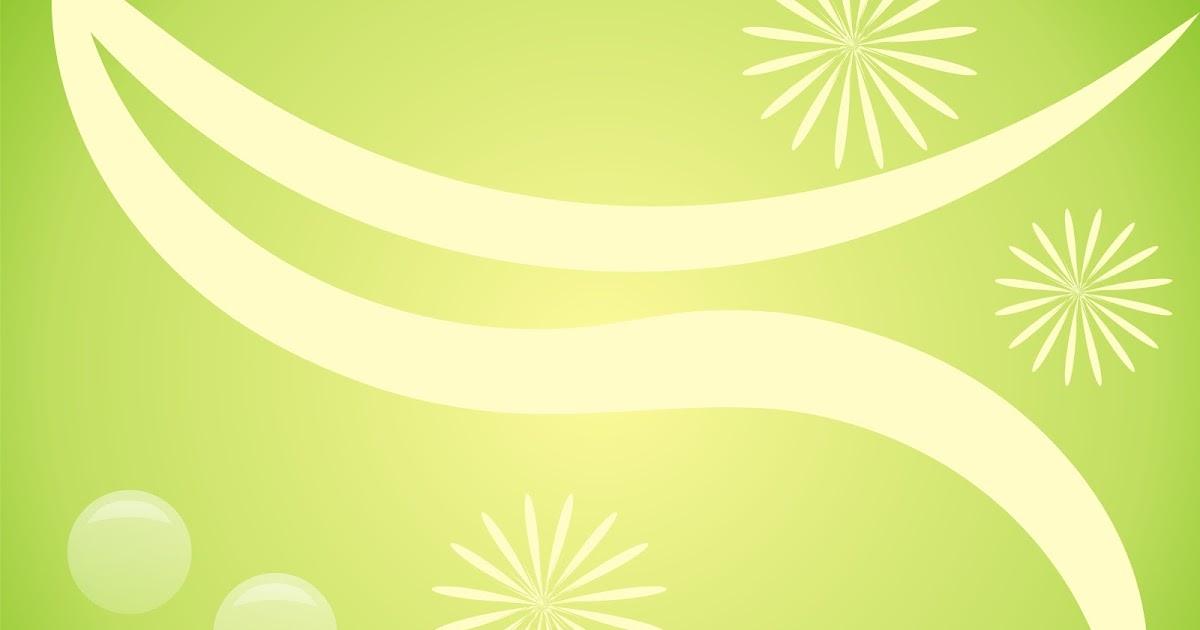 NV. Background: Background Keren Untuk Spanduk