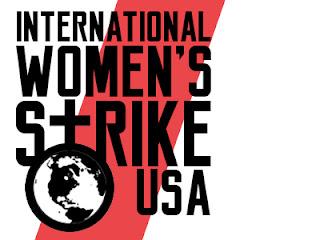 https://www.womenstrikeus.org/
