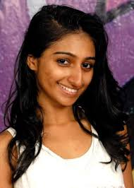 Mohena Singh Biography Age Height, Profile, Family, Husband, Son, Daughter, Father, Mother, Children, Biodata, Marriage Photos.