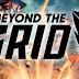 Beyond the Grid, nova saga dos quadrinhos terá Power Ranger inédito