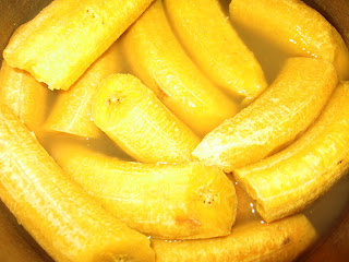 Image result for benefit of boiled unripe plantain