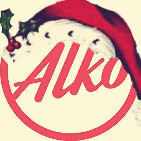 alko joulu 2018 Tuopin ääressä: Alkon Jouluoluet 2017 tasting alko joulu 2018