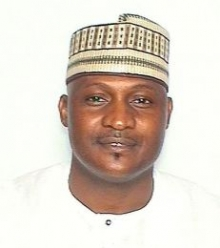BIOGRAPHY OF AHMED CHANCHANGI RUFAI