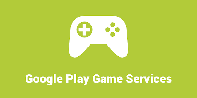 Google Play Games v5.14 APK TO Download : With New Settings & Performance Improvement