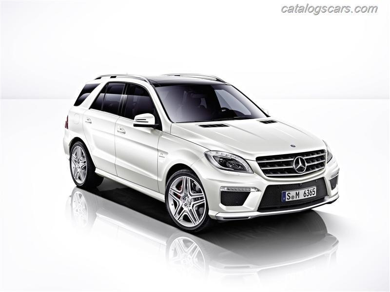 صور سيارة مرسيدس بنز ML63 AMG 2014 - اجمل خلفيات صور عربية مرسيدس بنز ML63 AMG 2014 - Mercedes-Benz ML63 AMG Photos Mercedes-Benz_ML63_AMG_2012_800x600_wallpaper_01.jpg