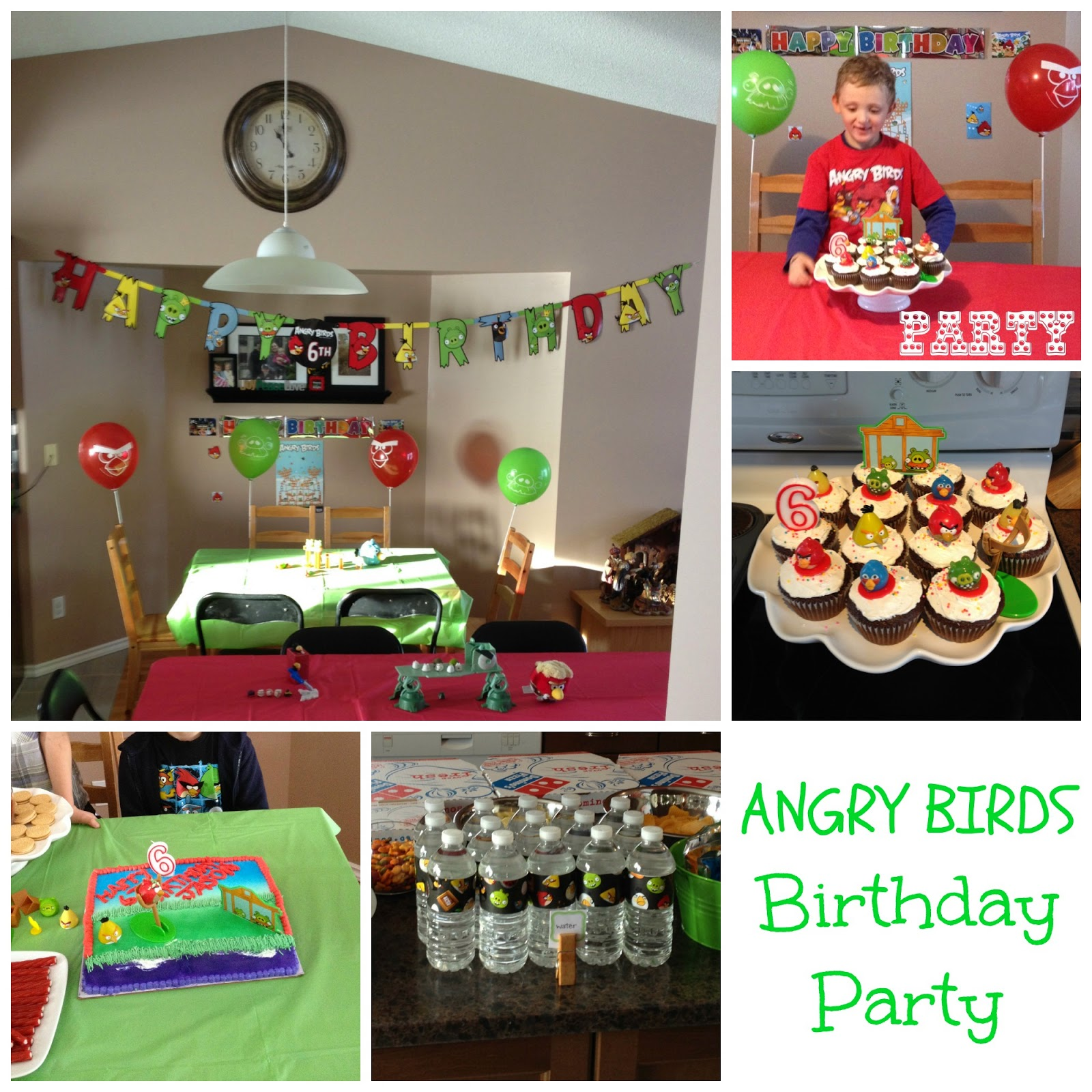 http://craftingandcreativity.blogspot.ca/2014/09/my-sons-6th-birthday-party-angry-birds.html