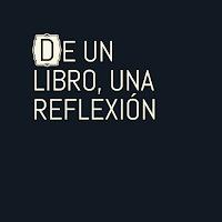 De un Libro Una Reflexión | Una habitación propia, de Virginia Woolf