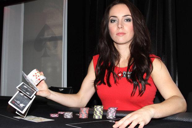Kumpulan Daftar Agen Poker & Domino Serta Bandar Kiu Online Terpercaya Di Indonesia