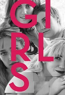 Girls: Season 5, Episode 8