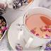 Această băutură cu gust aromat și miros divin elimină TOXINELE acumulate în ORGANISM, are EFECTE BENEFICE asupra SISTEMULUI NERVOS și contribuie la MENȚINEREA SĂNĂTĂȚII TRACTULUI URINAR