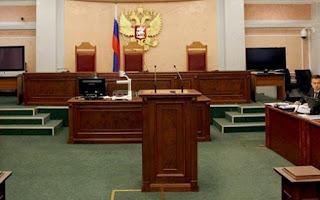 Δικαστήριο αφαίρεσε επιμέλεια παιδιών από γυναίκα που έκανε αφαίρεση στήθους