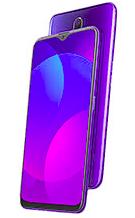 Oppo F11 kini di bandrol di harga 3 jutaan dengan varian rom 64 gb dan 128 gb. Ponsel ini di tenagai dengan prosesor mediatek helio p70 yang di padukan dengan ram 4 gb. Berikut daftar harga dan spesifikasi Oppo F11 terbaru November 2019.
