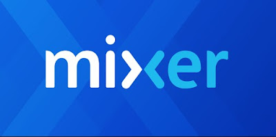 Mixer – Interactive Streaming Apk free on Android