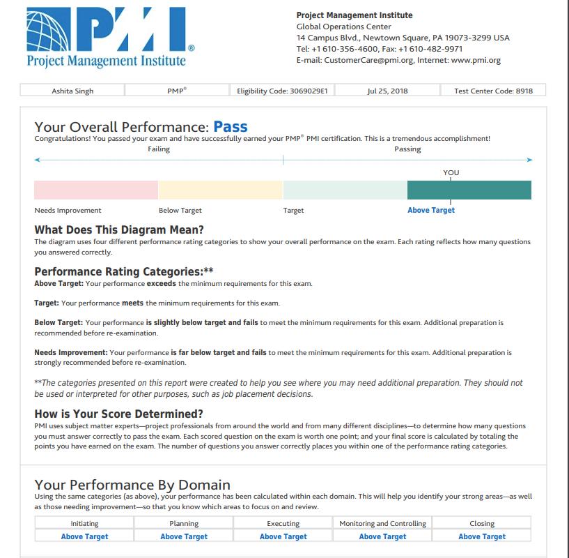 agile project management handbook v2 0 pdf
