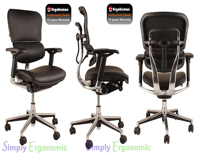buy discount ergonomic office chair sale online cheap