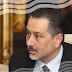 Ultim'Ora. Basilicata, inchiesta Servizio Sanitario, ai domiciliari il Presidente Marcello Pittella e altri dirigenti