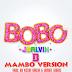 J Balvin - Bobo (Mambo Version)