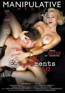 Entrapments 2