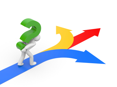 Building Your Career Path 3 Quick Tips to Success ~ Muovo - how to plan your career path