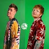 Ed Sheeran Feat. Justin Bieber - I Don't Care (Rapper) [Download]