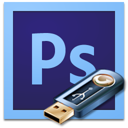 Download Portable Photoshop CS6