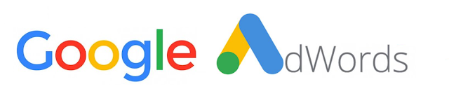 Google Adwords - Generate a Large Number of Visitor For Your Business (Web Site )