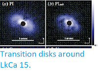 http://sciencythoughts.blogspot.co.uk/2016/01/transition-disks-around-lkca-15.html