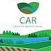 Cadastro Ambiental Rural é prorrogado até 2017