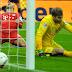 Com dois de Thiago, dois de Müller e Coman de garçom, Bayern atropela o Werder