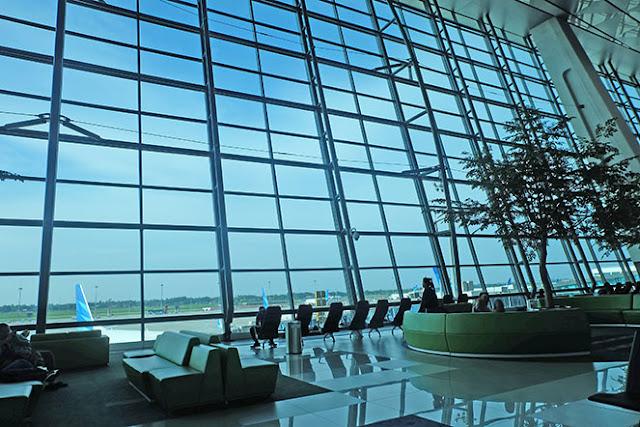 bandara soekarno haat terminal 3