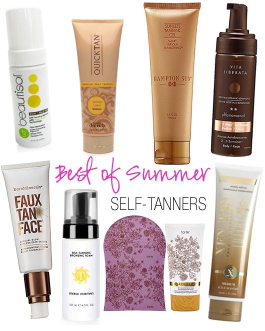 Tanning Lotion Review California Tan Australian Gold Swedish Beauty