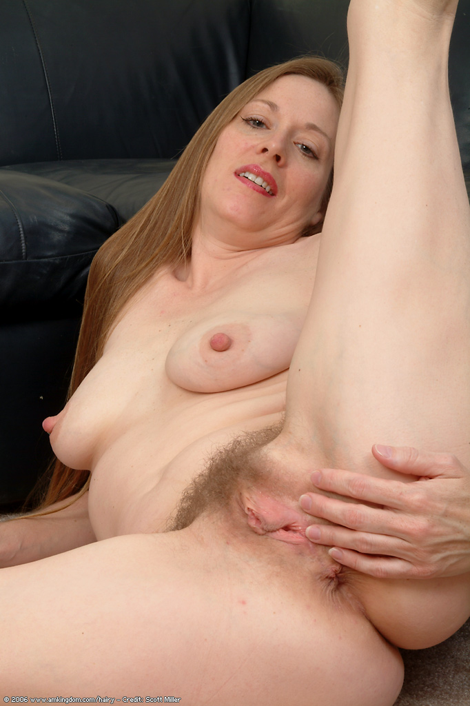 Archive Of Old Women Hairy Moms Archive-3664