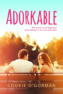 http://www.amazon.com/Adorkable-Cookie-OGorman-ebook/dp/B01DBN1XU8/ref=sr_1_1?s=books&ie=UTF8&qid=1459405482&sr=1-1&keywords=Adorkable