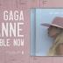 """Nuevo comercial de """"Joanne"""" transmitido en Estados Unidos"""