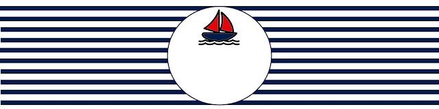 Denizci, ERKEK, Denizci Temalı Parti Seti, Deniz Temalı Parti Seti, Denizci Temalı Parti Malzemeleri, Parti Malzemeleri, Doğum Günü Süsleri