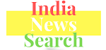 India News Search: Explore Latest News and Information Online