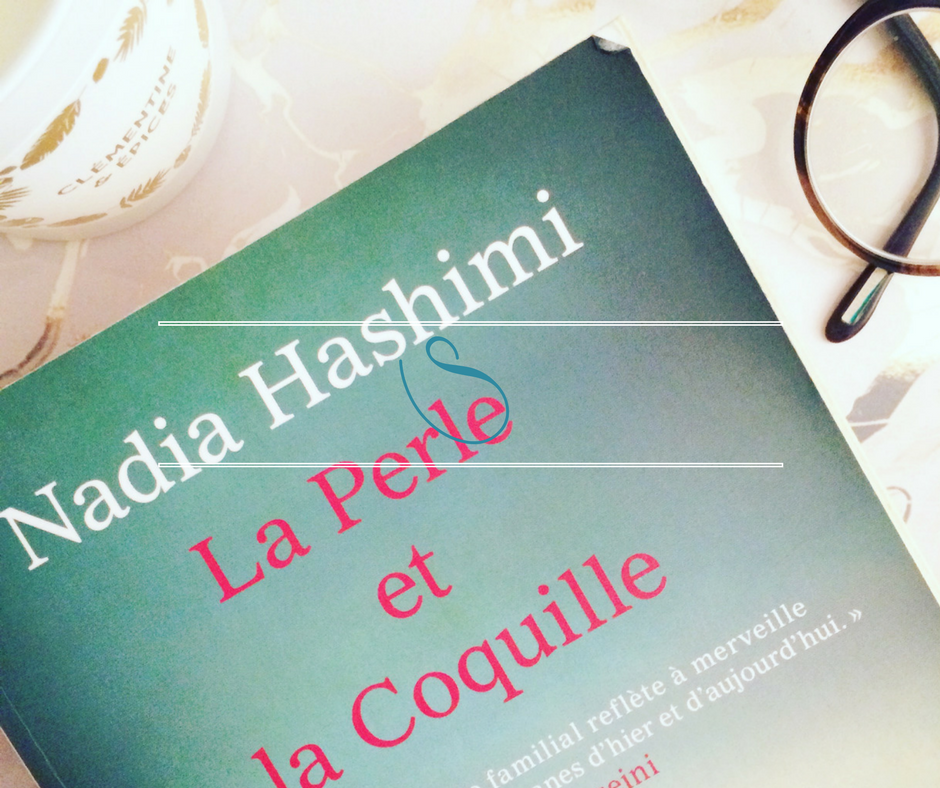 #Goodreads | The Pearl that broke its Shell | Les bonnes lectures | La Perle et la Coquille | Nadia Hashimi