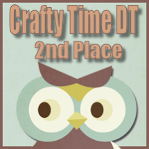http://craftytimechallenges.blogspot.co.uk/2015/07/june-winners.html