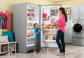 Appliance Factory Blog Freezer Needs For Storing Your
