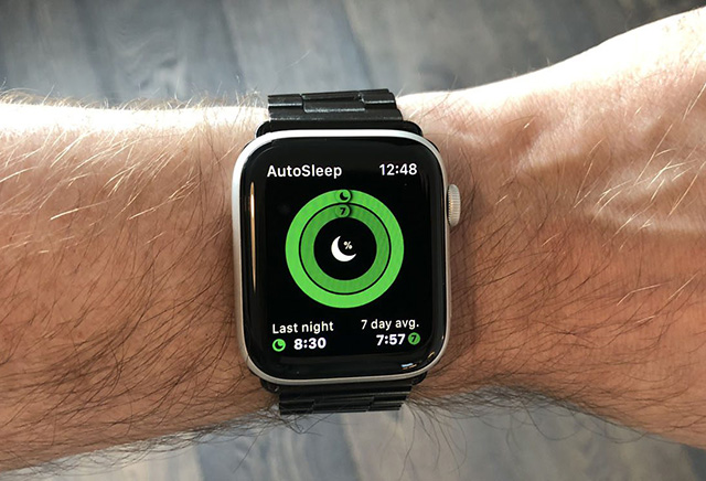 apple-watch-release-native-sleep-tracking