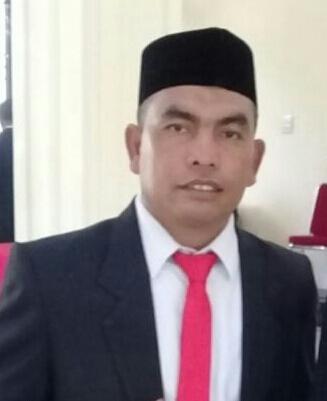 Bupati Abdya Akmal Ibrahim Diagenda Jadi Inspektur Upacara HUT Abdya Ke-17