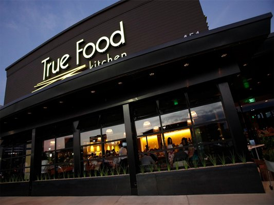 Dog Food Kitchen Newport Beach