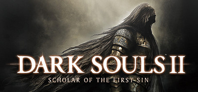 Dark Souls II Scholar of The First Sin MULTi10-PROPHET